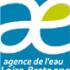agence-de-l-eau-loire-bretagne-medium-1.png