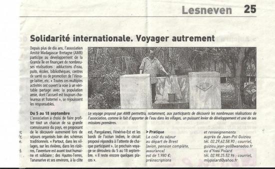 article-voyage-2013-1.jpg