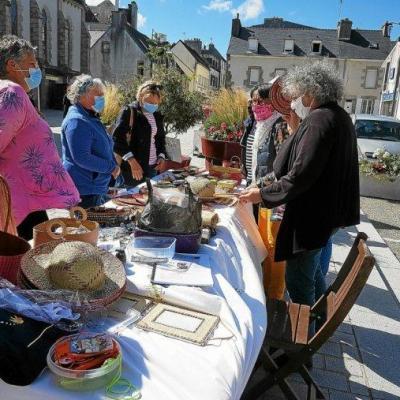 Cafe poivre vanille ou artisanat local les benevoles de 5283349 676x507p