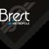 Logo brest top 2
