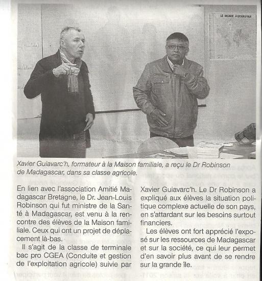 robinson-mfr-janvier-2013.jpg